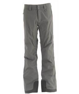Outdoor Research Igneo Ski Pants Pewter