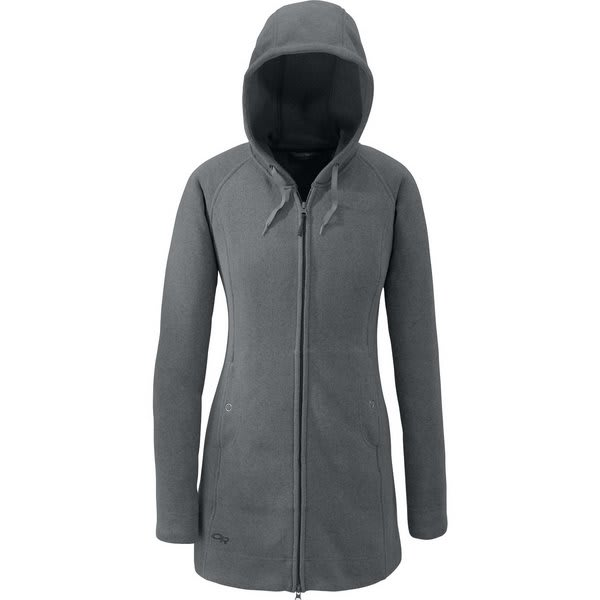 Outdoor Research Longitude Fleece