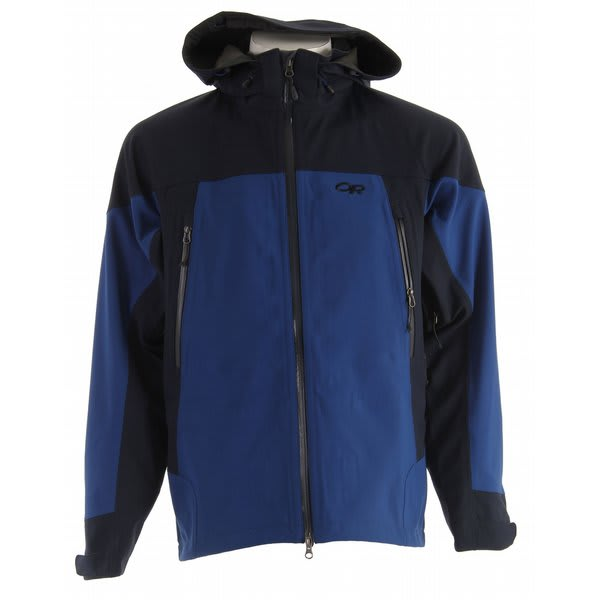 Outdoor Research Motto Ski Jacket