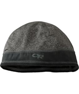 Outdoor Research Nord Hat Charcoal