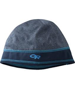 Outdoor Research Nord Beanie