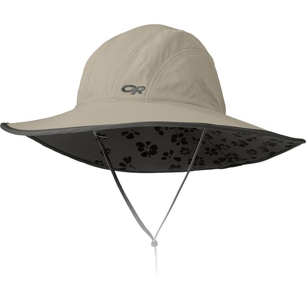 Outdoor Research Oasis Sombrero Hat