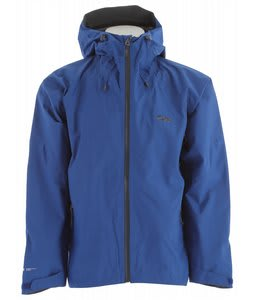 Outdoor Research Paladin Jacket True Blue