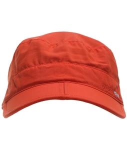 Outdoor Research Radar Pocket Hat Diablo