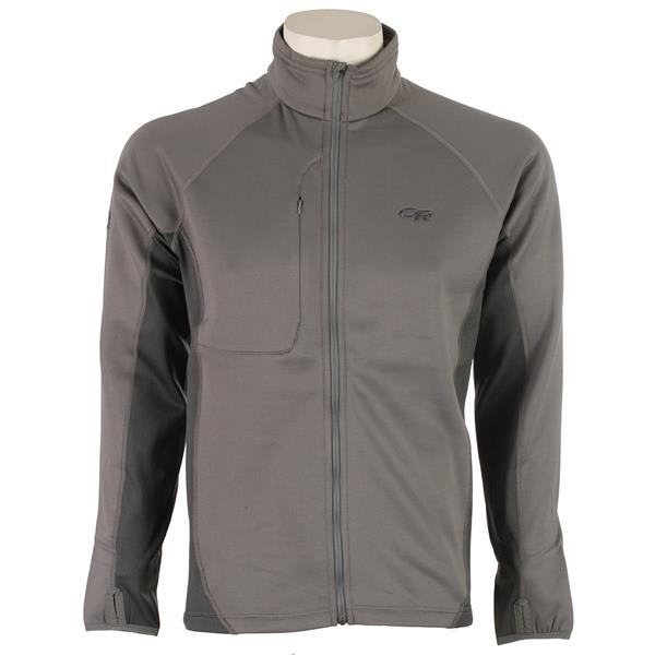 Outdoor Research Radiant Hybrid Jacket
