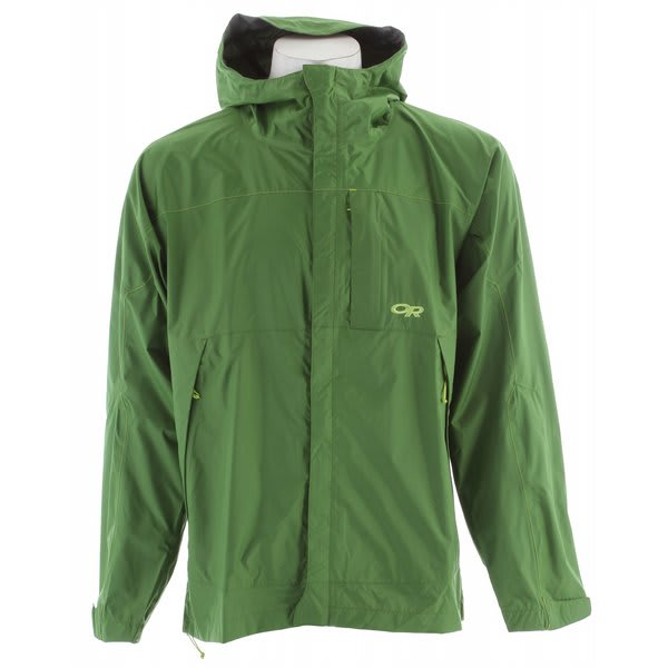 Outdoor Research Rampart Jacket