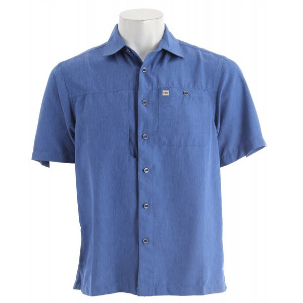 Outdoor Research SoDo Shirt