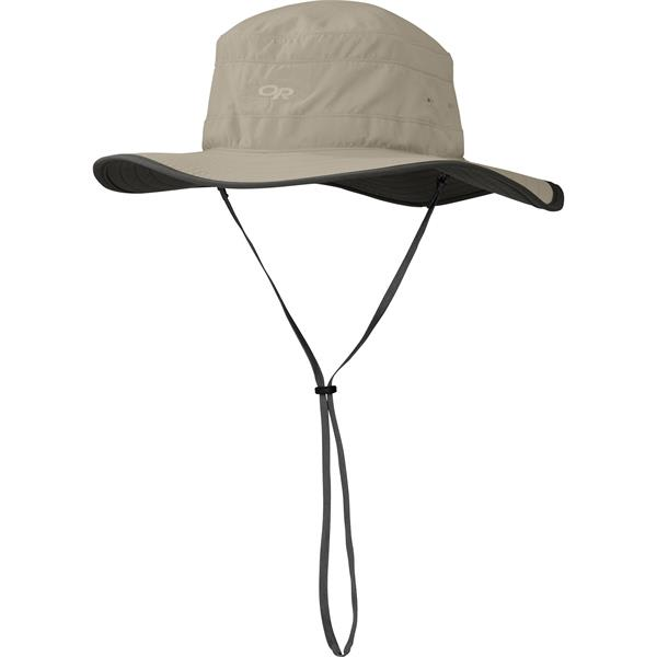 Outdoor Research Solar Roller Hat