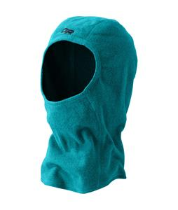 Outdoor Research Soleil Balaclava
