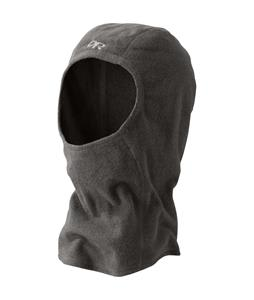 Outdoor Research Soleil Balaclava Charcoal