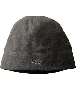 Outdoor Research Soleil Beanie