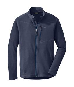 Outdoor Research Soleil Fleece