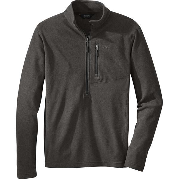 Outdoor Research Soleil Pullover Fleece