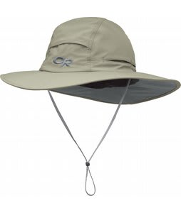 Outdoor Research Sombroilet Sun Hat