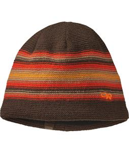 Outdoor Research Spitsbergen Hat Earth/Cafe