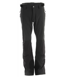 Outdoor Research Trailbreaker Ski Pants Black