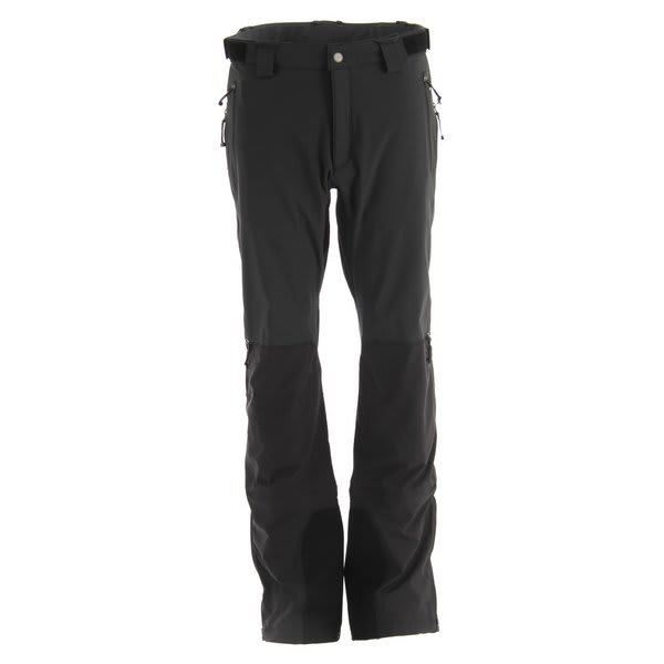 Outdoor Research Trailbreaker Ski Pants