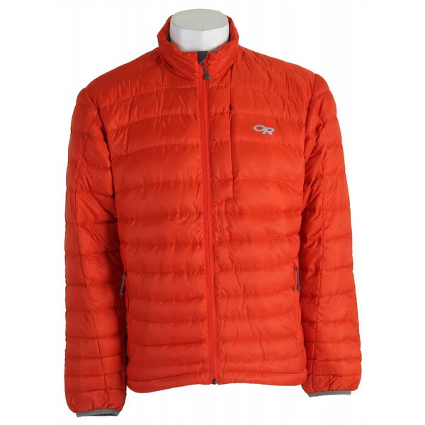 Outdoor Research Transcendent Sweater Jacket