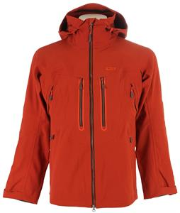 Outdoor Research Trickshot Ski Jacket Taos