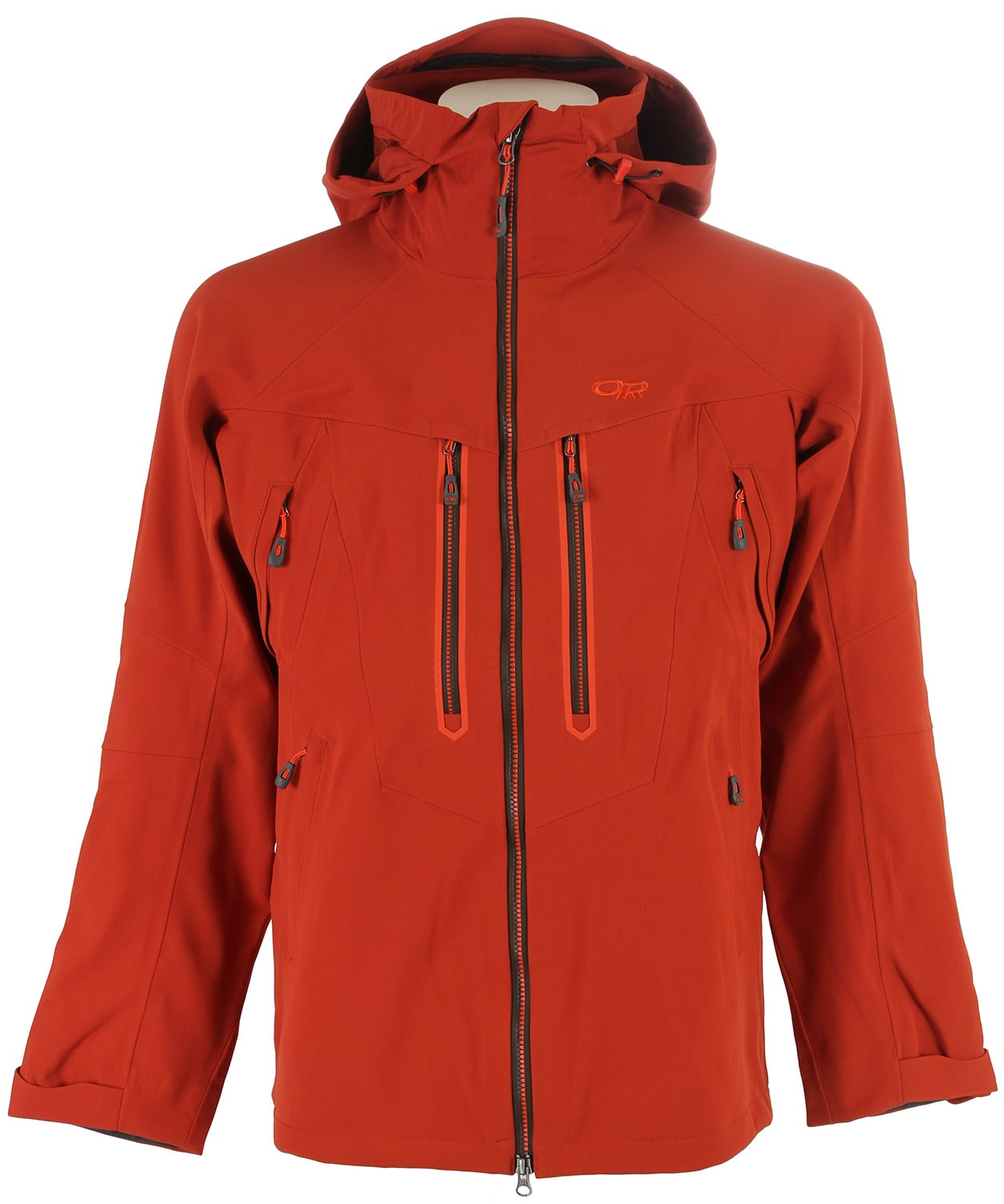 Shop eBay for great deals on Outdoor Coats & Jackets for Women. You'll find new or used products in Outdoor Coats & Jackets for Women on eBay. Free shipping on selected items.