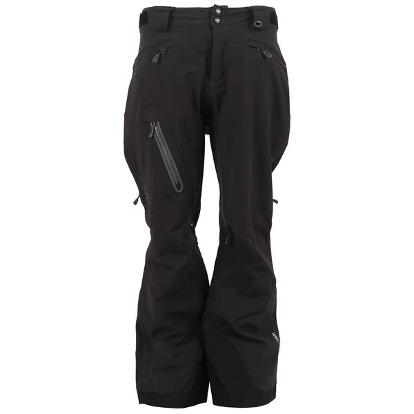 Outdoor Research Trickshot Ski Pants