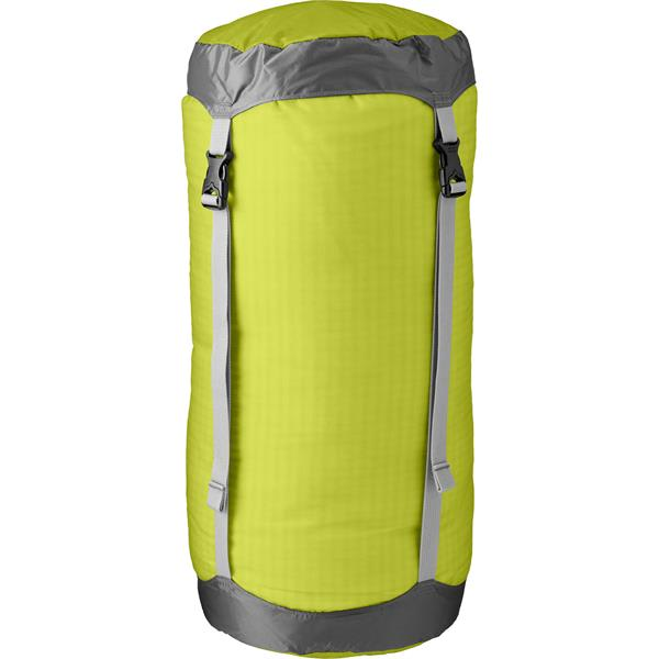 Outdoor Research Ultralight Compression Stuff Sack