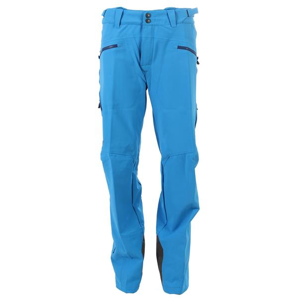 Outdoor Research Valhalla Ski Pants