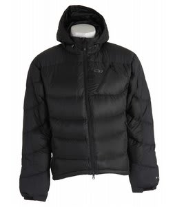 Outdoor Research Virtuoso Jacket Black