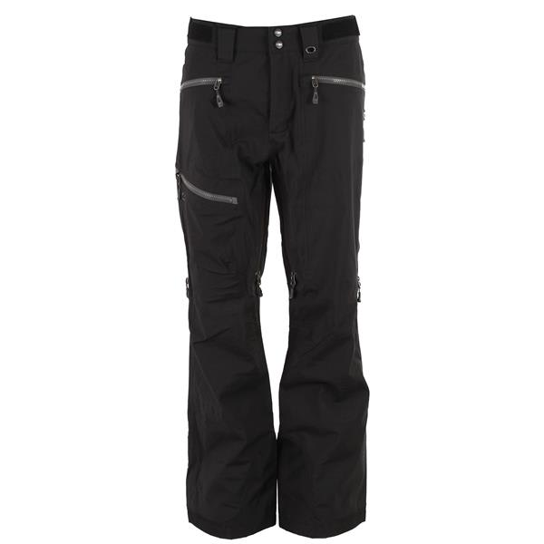 Outdoor Research White Room Gore-Tex Ski Pants