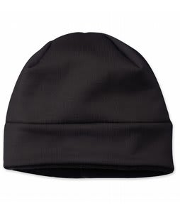 Outdoor Research Wind Pro Beanie