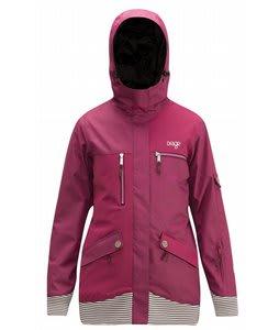 Orage Bala Ski Jacket