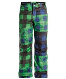Orage Balfour Ski Pants