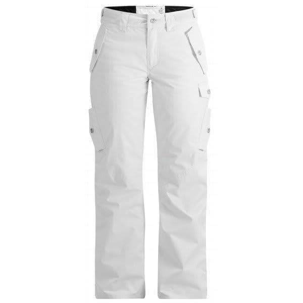 Orage Bella Ski Pants