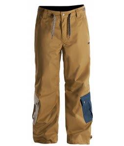 Orage Belmont Ski Pants