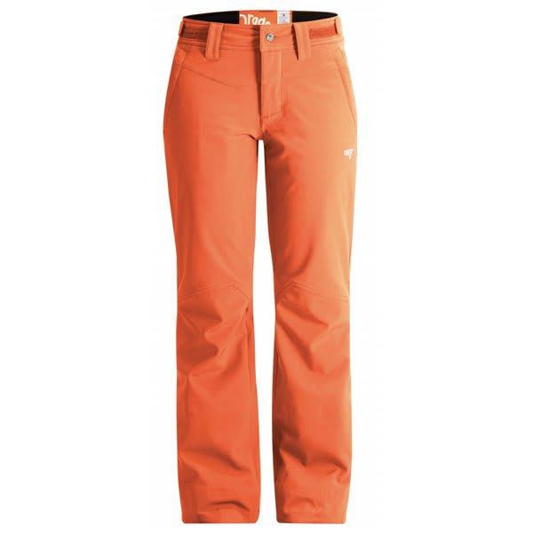Orage Belsano Ski Pants