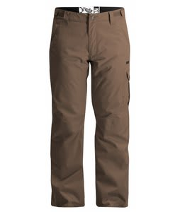 Orage Benji Shell Ski Pants