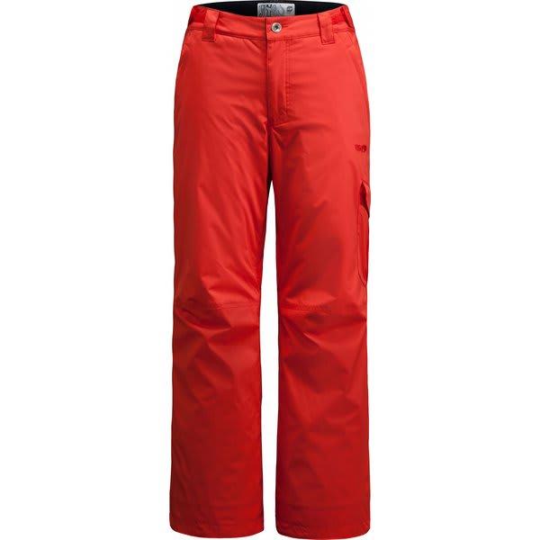 Orage Benji 2 Ski Pants