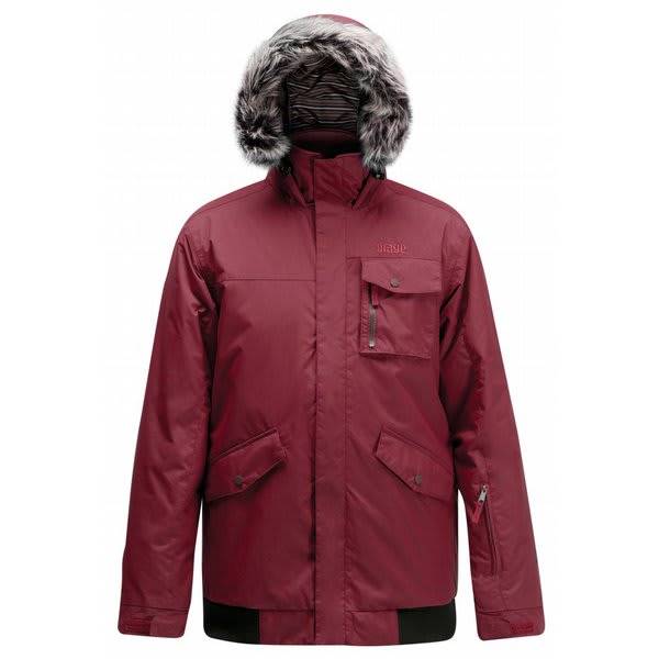 Orage Billy Ski Jacket