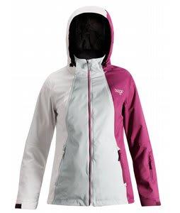 Orage Buena Ski Jacket