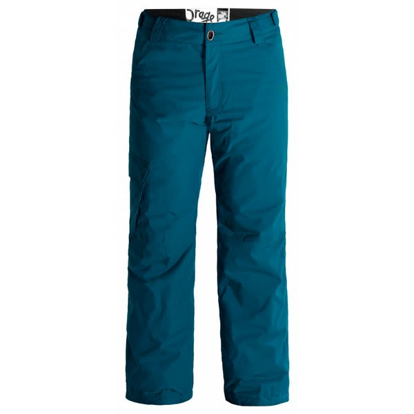Orage Edgewood Ski Pants