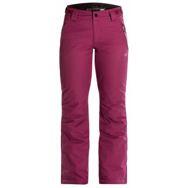 Orage Gimli Gore-Tex Ski Pants