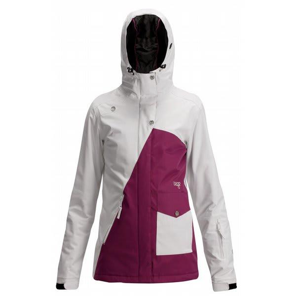 Orage Kelly Ski Jacket