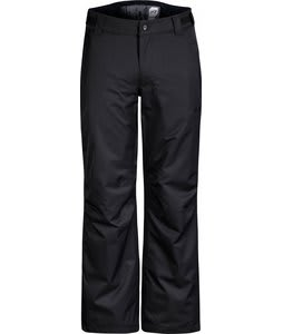 Orage Quest Ski Pants Black