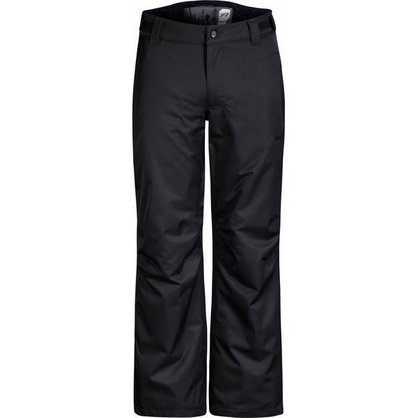 Orage Quest Ski Pants