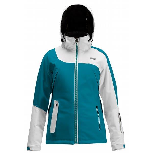 Orage Scapa Ski Jacket