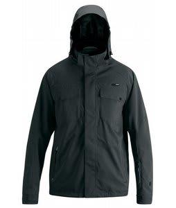 Orage Sutton Ski Jacket
