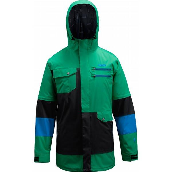 Orage Xavier Pro Jacket