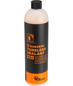 Orange Seal Subzero Sealant Refill Bottle
