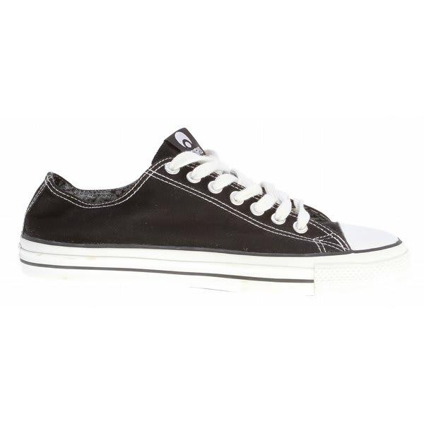 Osiris 1904 Skate Shoes