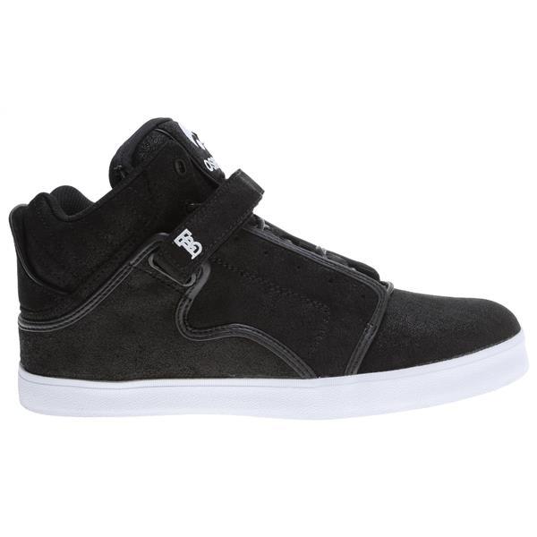 Osiris Bingaman VLC Skate Shoes
